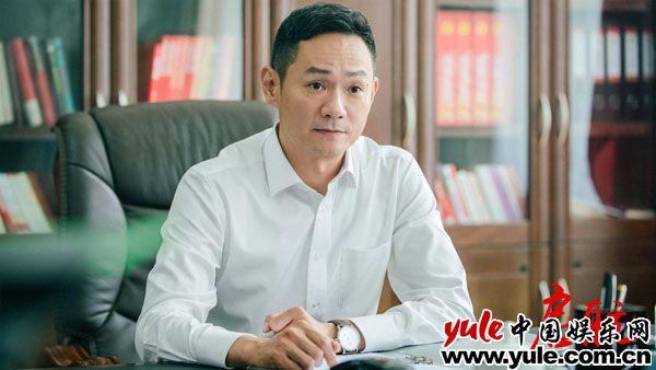 果靖霖任艺术总监兼主演领衔央一开年大戏启航